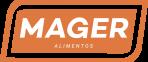 Aimentos Mager Logo