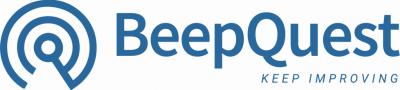BeepQuest Logo2