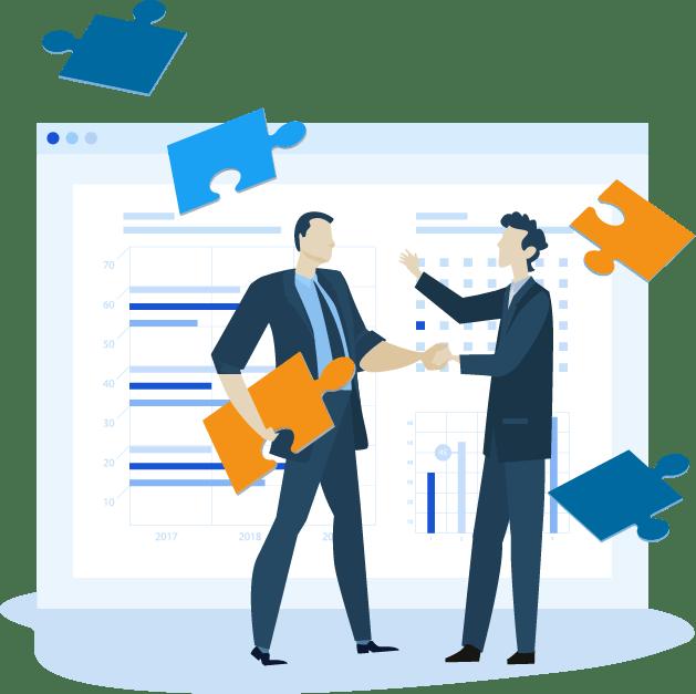 BeepQuest Partner