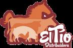 Distribuidora el Tío Logo