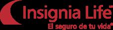 Insignia Life Logo