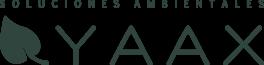 Yaax Logo