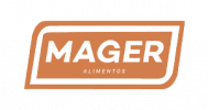 Alimentos Mager