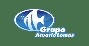 Grupo Acuario Lomas