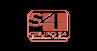 Grupo S4